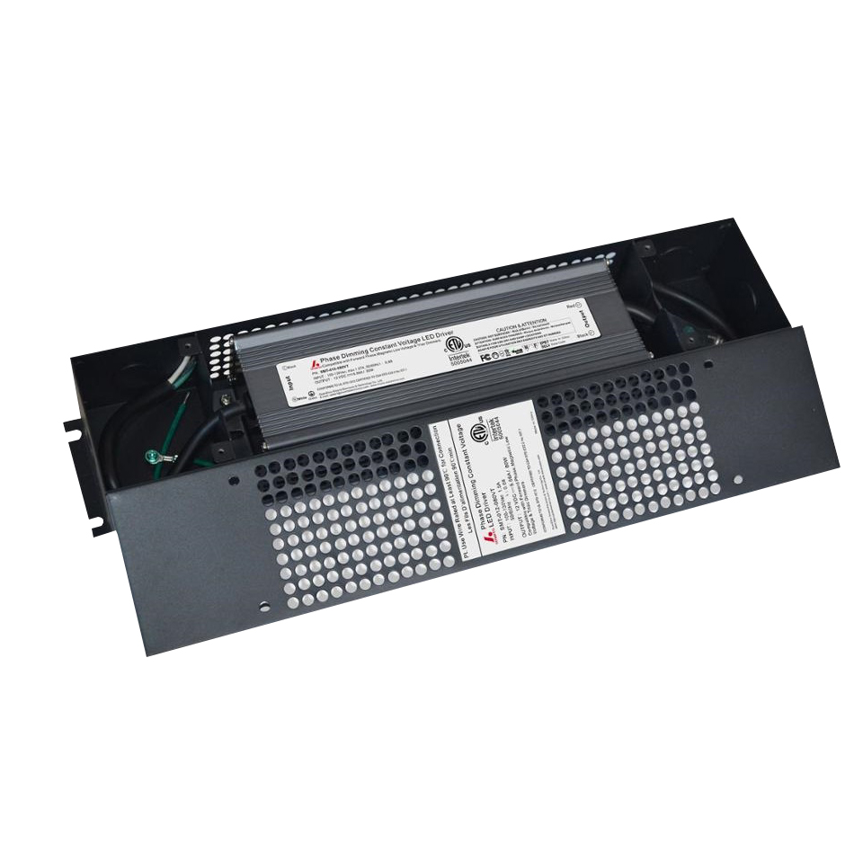 24V Dimmable Power Supplies