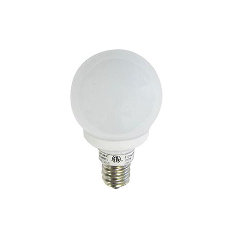 E12 Base Bulbs