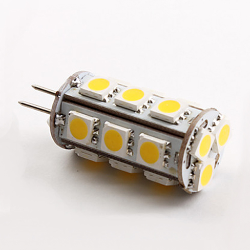 RV & Yacht LED Bulbs
