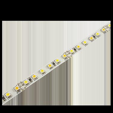 Indoor CCT LED Flexible Strip