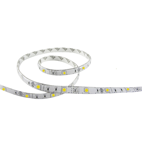 Indoor LED Flexible Strip
