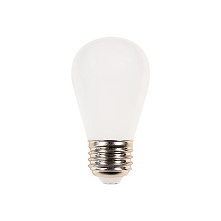 E26 Base Bulbs