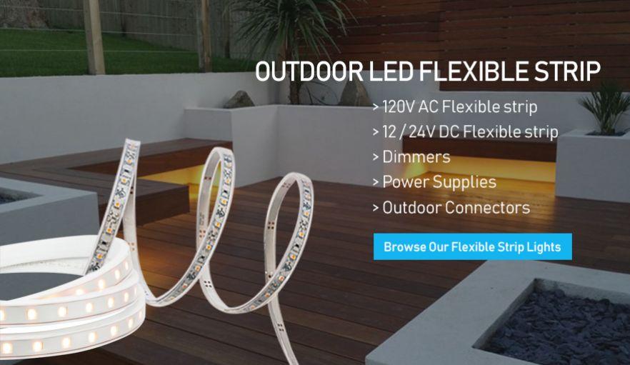http://lumenstarled.com/led-flexible-strip-lighting.html