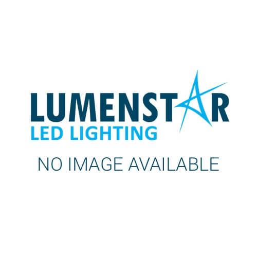Clear E12 S11 LED Decorative Bulb