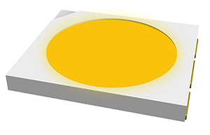 SMD LED Chip