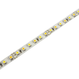 CCT 3528 Flexible LED Tape