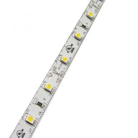 Indoor 3528 Flexible LED Tape