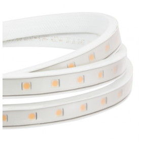 120V High Voltage LED Flexible Strip