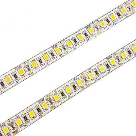 Indoor 2835 Flexible LED Tape