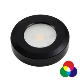 4W Power RGB LED Light