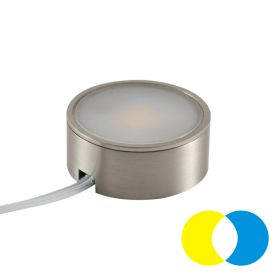 CCT LED Cabinet Light