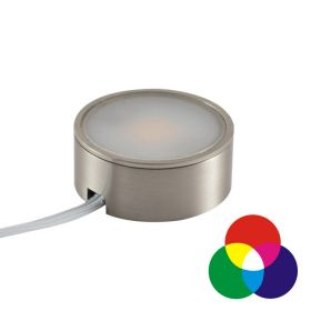 RGB LED Cabinet Light