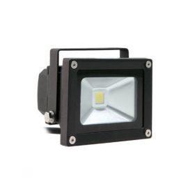 10W LED Outdoor Floodlight