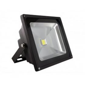 30W LED Outdoor Floodlight
