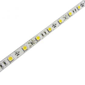 Indoor 5050 High Output Flexible LED Tape