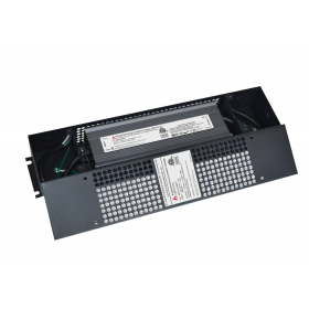 24V Dimmable Electronic LED Power Supply