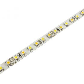 CCT White Color Control Movie LED Flexible Tape