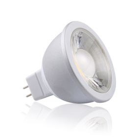 7W Dimmable MR16 LED Spotlight
