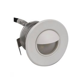 M2 Scoop LED Puck Light