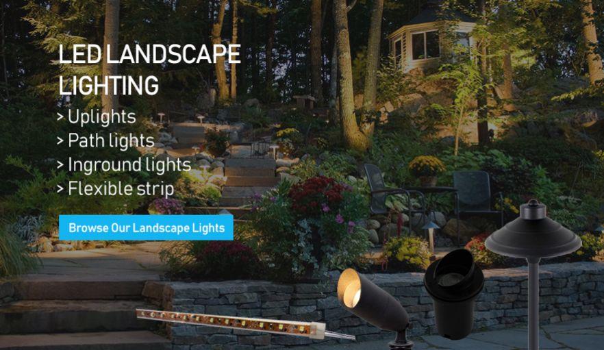 http://lumensta.nextmp.net/landscape-led-lights.html