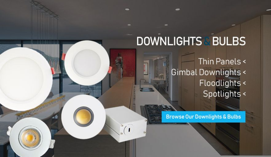 https://lumenstarled.com/downlights-bulbs.html